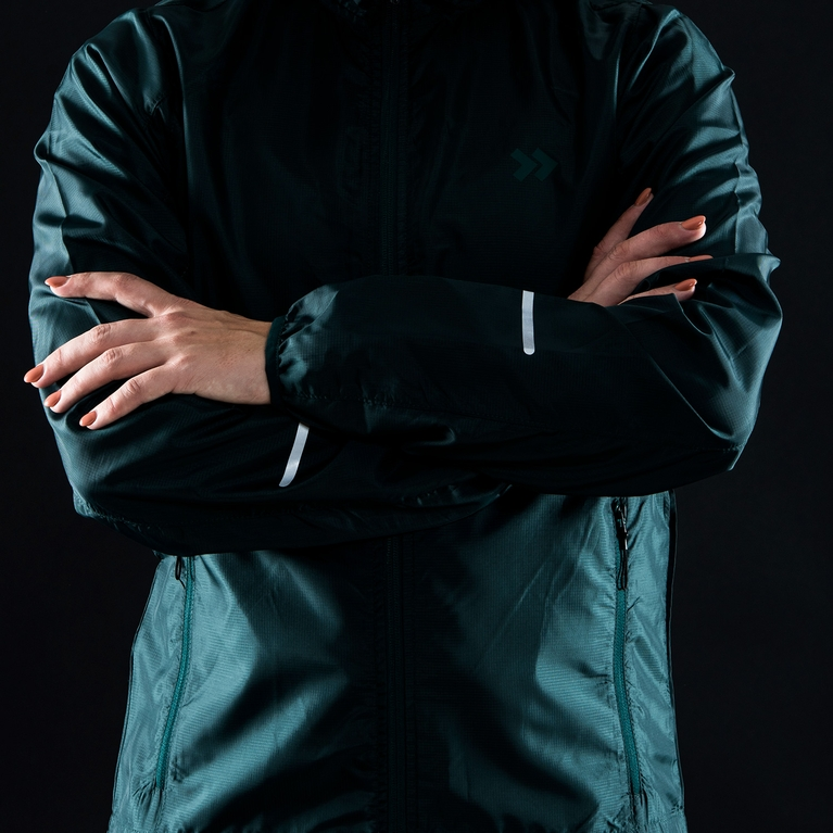 "Jacka ""WS Active jacket"""